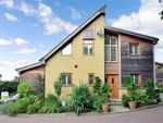 Thumbnail for sale in Moncrif Close, Bearsted, Maidstone, Kent