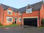Thumbnail for sale in Min Y Ddol, Chester
