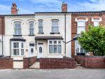 Thumbnail for sale in Bevington Road, Aston, Birmingham