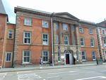 Thumbnail to rent in Shakespeare Street, Nottingham