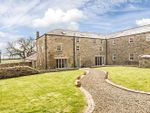 Thumbnail for sale in Yew Steading, Stelling Hall, Newton, Stocksfield, Northumberland