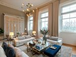 Thumbnail for sale in The Lancasters, 75-89 Lancaster Gate, London