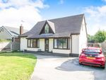 Thumbnail for sale in St Asaph Avenue, Kinmel Bay, Rhyl, Conwy