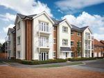 Thumbnail to rent in Osprey House, Hurst Avenue, Blackwater