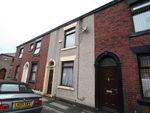 Thumbnail to rent in Newchurch Street, Castleton, Rochdale