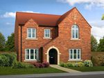 """Thumbnail to rent in """"The Salcombe V0"""" at Chesterfield Road, Matlock Moor, Matlock"""