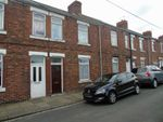 Thumbnail to rent in Brunel Street, Ferryhill