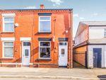 Thumbnail to rent in Lambert Street, Ashton-Under-Lyne, Greater Manchester