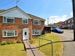 Thumbnail to rent in The Hazels, Gillingham