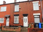 Thumbnail for sale in Holyoake Street, Droylsden, Manchester