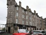 Thumbnail for sale in Station Road, Dumbarton