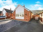 Thumbnail for sale in The Dale, Abergele, Conwy, North Wales