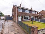 Thumbnail for sale in High Leys Road, Bottesford, Scunthorpe