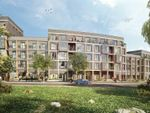 Thumbnail to rent in Ikon, Purley Way