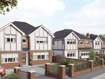 Thumbnail for sale in Waterside Mansions, 14/16 Gordon Avenue, Stanmore
