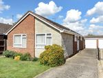 Thumbnail for sale in Whitchurch Close, Maidenhead