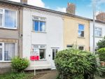 Thumbnail to rent in Tower Street, Peterborough