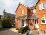 Thumbnail to rent in Brushfield Way, Knaphill, Woking
