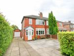 Thumbnail for sale in Newearth Road, Worsley, Manchester