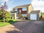 Thumbnail for sale in Papyrus Way, Sawtry, Huntingdon