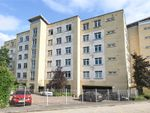 Thumbnail to rent in The Meridian, Kenavon Drive, Reading, Berkshire