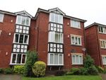 Thumbnail to rent in Kerr Place, Preston