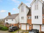 Thumbnail for sale in Havillands Place, Wye, Ashford, Kent
