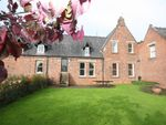 Thumbnail to rent in Pease Court, Hutton Lane, Guisborough