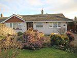 Thumbnail to rent in Pegasus Avenue, Hordle, Lymington