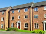 Thumbnail to rent in Sutton Close, Welsh Row, Nantwich