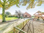 Thumbnail for sale in Pond Hall Road, Hadleigh, Ipswich