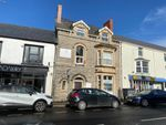 Thumbnail to rent in First & Second Floor Office Suites, 89 Eastgate, Cowbridge