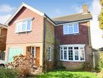 Thumbnail for sale in 19 Ridleys, West Hoathly, West Sussex