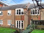 Thumbnail for sale in Goda Road, Littlehampton, West Sussex
