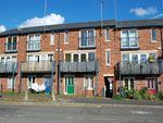 Thumbnail to rent in Margaret Street, Ashton-Under-Lyne