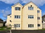 Thumbnail to rent in Breaview Park Lane, Pool, Redruth