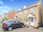 Thumbnail to rent in Moat Way, Swavesey, Cambridge