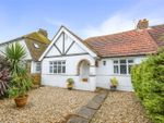 Thumbnail for sale in Grinstead Lane, Lancing, West Sussex