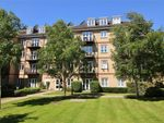 Thumbnail for sale in Worcester Close, Anerley, London