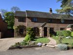 Thumbnail for sale in The Ridings, Parkfield, Latimer