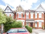 Thumbnail to rent in Eaton Park Road, London
