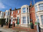 Thumbnail for sale in Ophir Road, Portsmouth