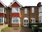 Thumbnail to rent in Further Green Road, Catford, London