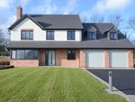 Thumbnail for sale in Brassington Lane, Old Tupton, Chesterfield