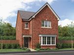 """Thumbnail to rent in """"Esk"""" at Hastings Close, Chesterfield"""