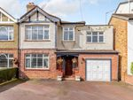 Thumbnail for sale in Fordbridge Road, Ashford, Surrey