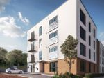 """Thumbnail for sale in """"The Pippin Apartments - First Floor 2 Bed"""" at Marksbury Road, Bedminster, Bristol"""
