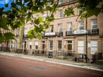 Thumbnail to rent in Hamilton Square, Birkenhead