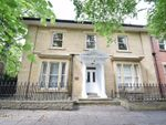 Thumbnail to rent in Wentworth Terrace, Wakefield