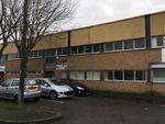 Thumbnail to rent in Weston Industrial Estate, Winterstoke Road, Weston-Super-Mare, Somerset